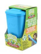 Слайм Joker Slimy Green Planet 250 g в асортименті 46020