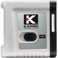 Уровень лазерный Kapro со штативом 862G_SET