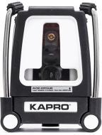 Рівень лазерний Kapro 872G