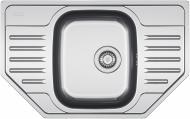 Мийка для кухні Franke PXL 612E 101.0330.658