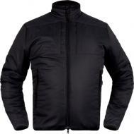 Куртка P1G-Tac SILVA L черный