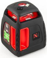Рівень лазерний Kapro ротаційний 899kr