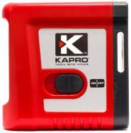 Рівень лазерний Kapro зі штативом 862_SET