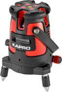 Рівень лазерний Kapro 875kr