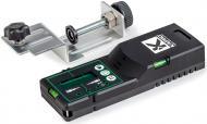 Приймач лазерного променю Kapro 894-04G