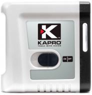 Рівень лазерний Kapro 862G