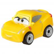 Машинка Mattel Металевий міні-гонщик