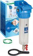 Корпус фільтра Aquafilter FHPR12-3V-R 1/2