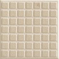 Плитка Zeus Ceramica Аворіо Z3XA100S 20x20