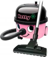 Пилосос NUMATIC Hetty HET 200