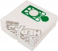 Мішок для пилососа NUMATIC HepaFlo 604016 NVM-2BH 10 шт.