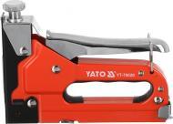 Степлер YATO YT-70020