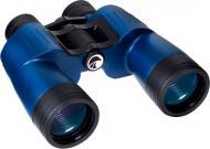 Бінокль Praktica Marine Charter 7x50 blue