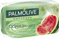Мило Palmolive Натурель Освіжаюче 90 г