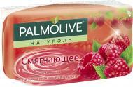 Мило Palmolive Натурель Пом'якшувальне 90 г