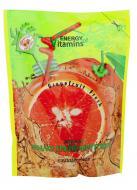 Мило рідке Energy of Vitamins Грейпфрутове