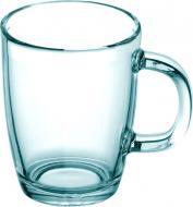 Чашка 06321437 Bodum