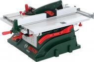 Верстат циркулярний Bosch   PTS 10 0603B03400