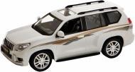 Автомобіль на р/к XQ 1:16 Toyota Prado XQRC16-4AA
