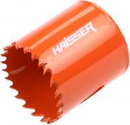 Коронка Haisser 40 мм Bi-metal 8207909100