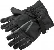 Рукавички McKinley 268062-057 р. 8,5 чорний
