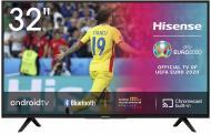 Телевізор Hisense 32B6700HA
