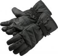 Варежки McKinley 268057-057 р. 9 черный