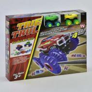 Трек канатный Small Toys AS 332 (2-73684)