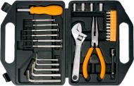 Набор ручного инструмента Sparta 13535 29 шт. 13535