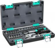 Набір ручного інструменту STELS  CrV 29 пр 14100