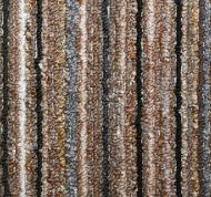 Ковролін Betap Multicolor 72 4 м