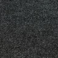 Ковролін Betap Sprinter 78 4 м