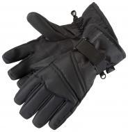 Перчатки McKinley Ronn II jrs 268056-057 р. 3 черный