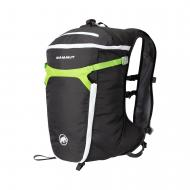 Рюкзак MAMMUT Neon Speed 2510-03180-00065 15 л чорний