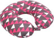 Подушка Luna Геометрія 30х30х9 см