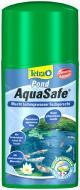 Препарат Tetra Pond Aqua Safe для підготовки води для ставка 250 мл