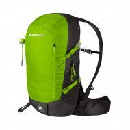 Рюкзак MAMMUT Lithium Speed 2530-03171-00065 20 л зеленый