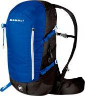 Рюкзак MAMMUT Lithium Speed 2530-03171-50142 20 л синий