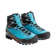Ботинки MAMMUT Kento High GTX 3010-00870-5927 р.6 бирюзовый