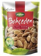 Мигдаль солодкий натуральний Bahceden 150 г