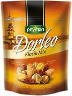 Горіхова суміш Peyman з родзинками Klasik Mix Dorleo 120 г