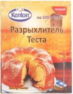 Розпушувач для тіста Kenton 10г (8690547040021)