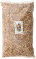 Крихта Золоті піски Болгарії 10 кг