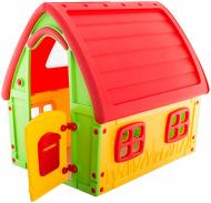 Будиночок Starplast Fairies house 50-560