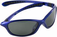 Сонцезахисні окуляри Hi-Tec Monterey 05 POLARIZED