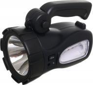 Ліхтар прожекторний Expert KNG-KB2126 з аккумулятором чорний