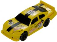 Машинка Big Motors Краш-тест 11740-6689B-1