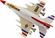 Літак Big 22990-81031