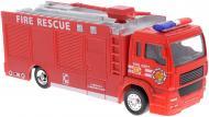 Пожежна машина Big Motors 22990-81016