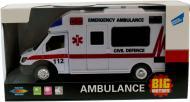Швидка допомога Big Motors 22990-81022